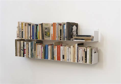 set   wall mounted bookshelves  teebooks