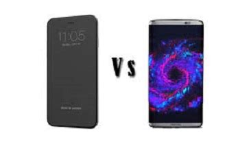 whats better iphone or galaxy iphone 8 vs samsung galaxy 8 which is better choice
