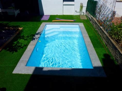 piscine 4 x 2 piscine 4 x 2 28 images piscine intex metal frame junior 450 x 220 x 84 piscine tubulaire
