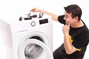 Waschmaschine Anschließen Lassen : haushaltsger te und elektronik vom fachmann anschlie en lassen ~ Frokenaadalensverden.com Haus und Dekorationen