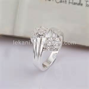 american swiss wedding rings and prices wholesale hot most popular sterns wedding rings catalogue