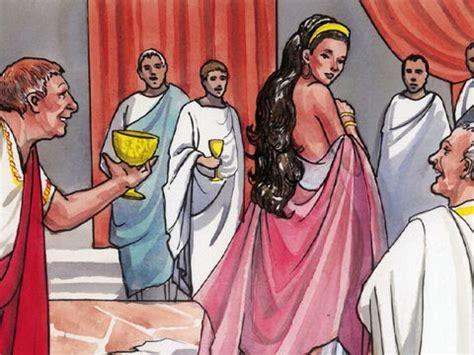 freebibleimages jesus teaches  adultery  divorce jesus teaches   sin