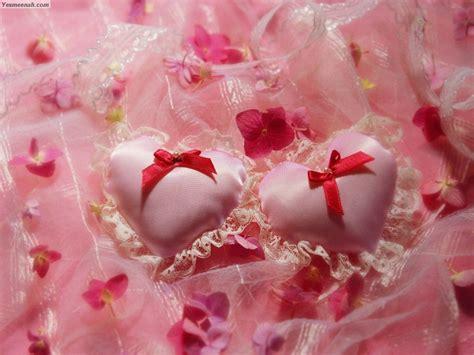 pictures romantic sor romansy aroaa sor rmnsy ahl