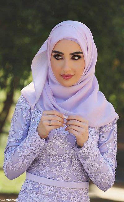 ideas  muslim girls  pinterest hijab
