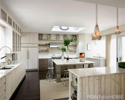 All White Dream Kitchenelle Decor  Made By Girl. Kitchen Paint Testers. Kitchen Art Large. Black Kitchen Cabinet Knobs. Kitchen Appliances Kohls