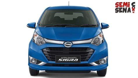 Toyota Calya Backgrounds by Harga Daihatsu Sigra Review Spesifikasi Gambar Oktober