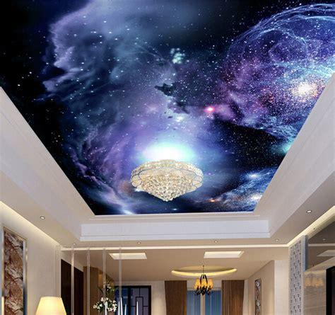 space bedroom wallpaper gallery