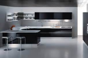 modern kitchen interior design modern kitchen interior designs modern kitchen design