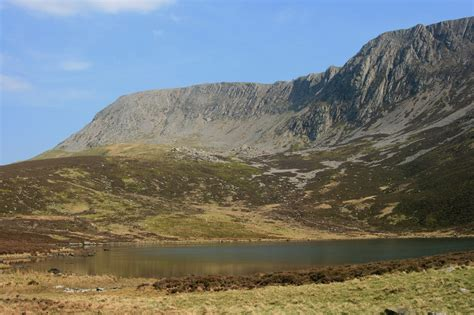 cadair idris foxs path walking route mud  routes