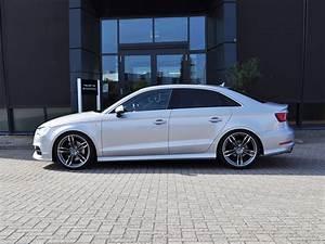 Audi A3 Alufelgen : news alufelgen audi s3 a3 8v limousine 19zoll winterr der ~ Jslefanu.com Haus und Dekorationen