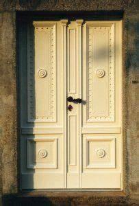 TSR Door On Pinterest Wood Front Doors Front Doors And