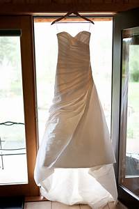 dora grace bridal old town fort collins weddings With wedding dresses fort collins