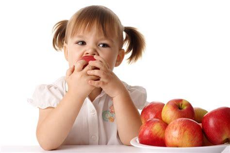 Si t'i bindim fëmijët të hanë perime   Ekonomia Online