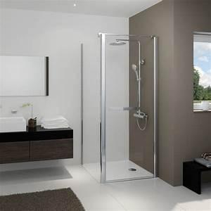 Bad Dusche Kombination : bad dusche kombination beautiful kombination badewanne duschkabine hier haben wir unsere ~ Indierocktalk.com Haus und Dekorationen
