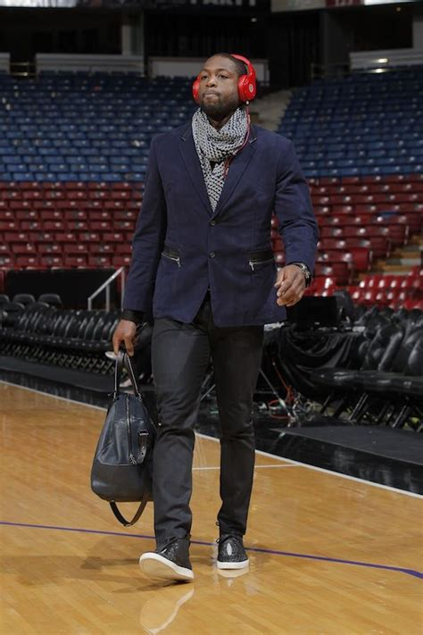 21 best images about NBA Pre Game on Pinterest | Chris bosh Jordans and Los angeles clippers