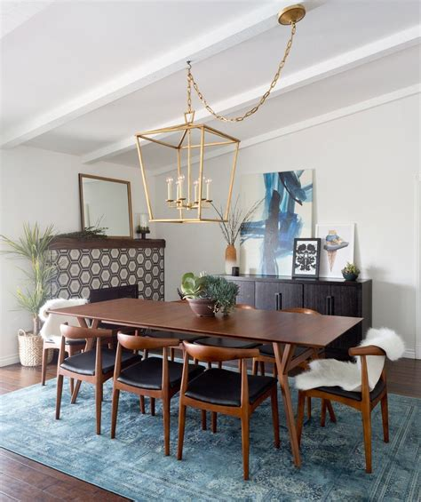 blue dining room table splendid blue dining room chairs with sloped ceilings wood