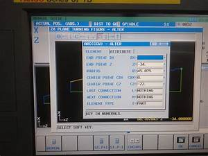 Fanuc Manual Guide Help
