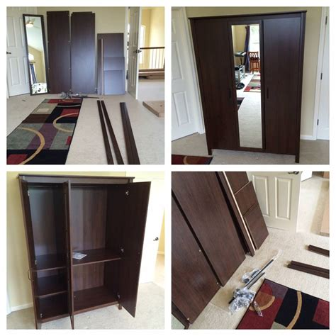 Home Furniture Assembly Service Furniture Assembly