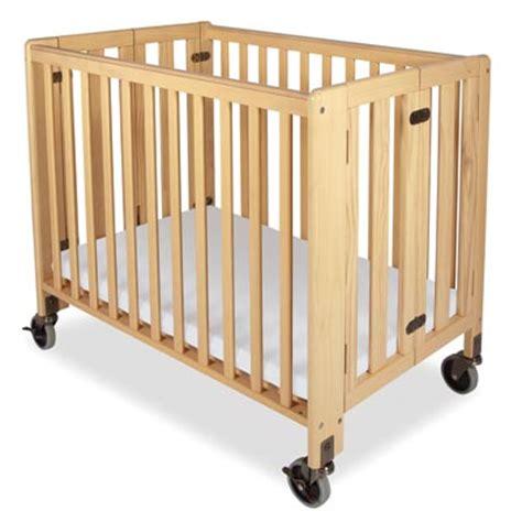culle pieghevoli lettino pieghevole per bambini 1031045 letti pieghevoli