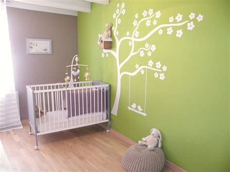 décoration chambre bébé benfeld atelier deco design