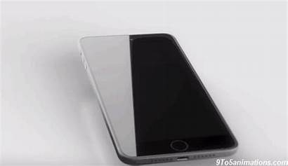 Cellphone Iphone Phone Mobile Gifs Apple Iphone7