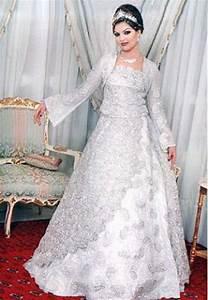 femme pour mariage tunisie