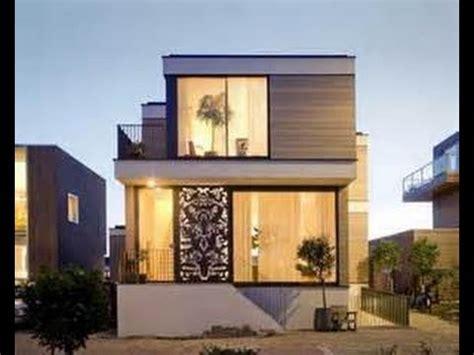 homes interior design photos small home design ideas exterior design
