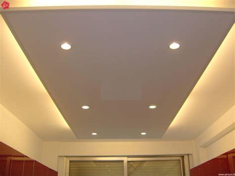 le faux plafond en platre d 233 coration en pl 226 tre des nouveaux mod 232 les plafond platre