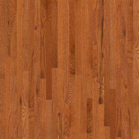 shaw flooring golden opportunity sw442 golden opportunity 2 25 4s shaw hardwood flooring