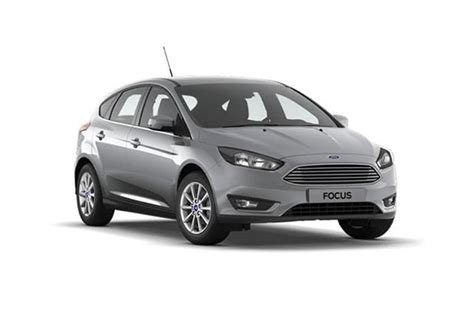 Electric Car Deals by Ford Focus Electric Car Leasing Offers Gateway2lease