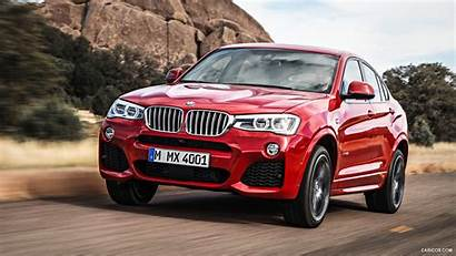 Bmw X4 Wallpapers 1080 1920