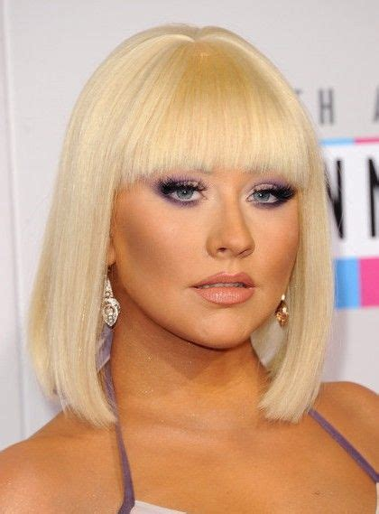 cut hair styles 54 best images about crops on a blunt 7001