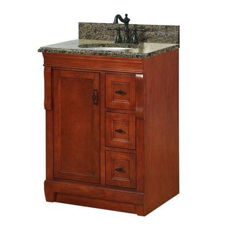 foremost naples        bath vanity  warm
