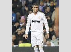 Ballon d'Or 2012 Le sacre de Cristiano Ronaldo