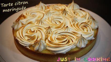herve cuisine tarte citron tarte au citron herve cuisine 28 images recette tarte