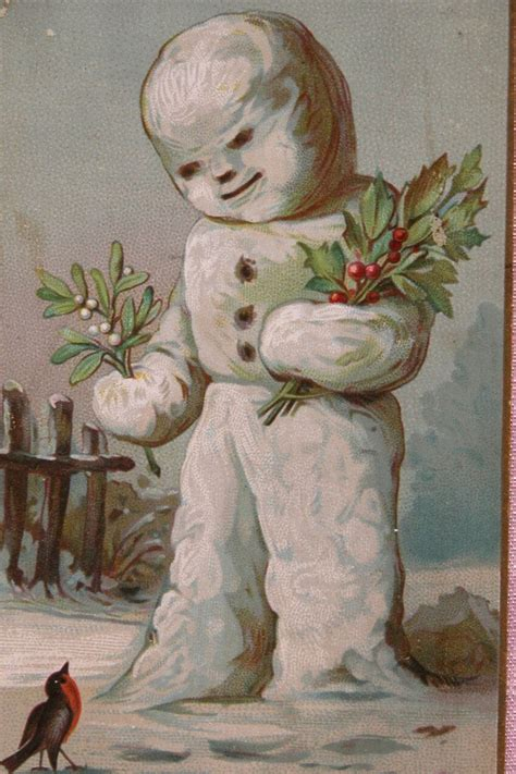 weird vintage christmas   year greeting cards