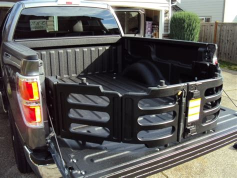 bed extender page 2 ford f150 forum community of