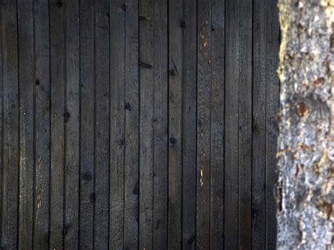 charwood siding shou sugi ban charred wood llc