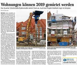 Wohnungen In Helmstedt : neues kreis wohnungsbaugesellschaft helmstedt ~ Yasmunasinghe.com Haus und Dekorationen