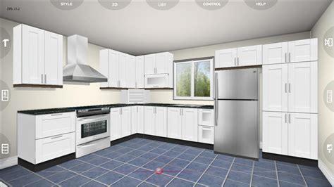 app for kitchen design kitchen design app home design ideas home design ideas 4158