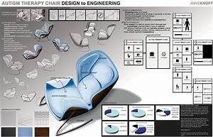 Tv Board Industrial Design : autism therapy chair design board car body design ~ Michelbontemps.com Haus und Dekorationen