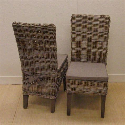brocante rieten stoelen rieten stoelen brocante rieten stoelen