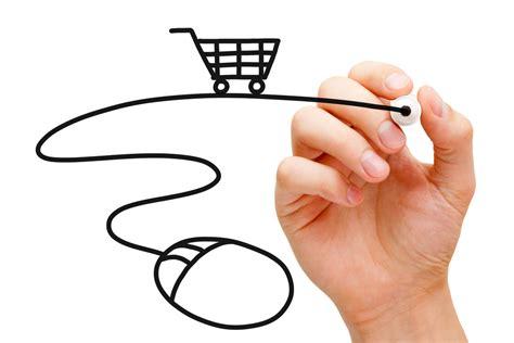 cdiscount si鑒e social e commerce amazon cdiscount et fnac com dans le top 3 des les plus visités