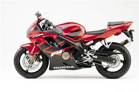 honda cbr 600 models 2003 honda cbr600f4i