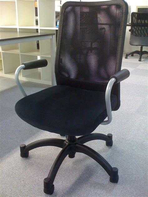acheter un fauteuil de bureau fp 224 lire page 152
