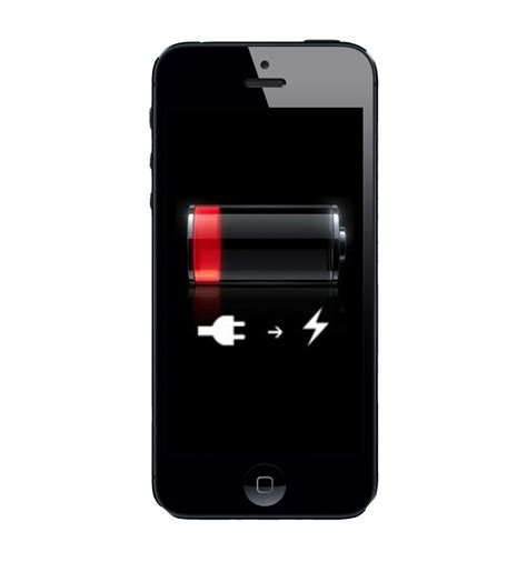 battery iphone reconditioning iphone battery fact battery