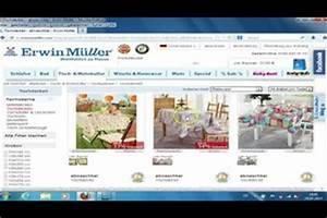 Fotos Bestellen Rossmann : bei drogerie m ller fotos entwickeln so geht 39 s ~ Buech-reservation.com Haus und Dekorationen