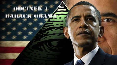 Illuminati Obama by Teoria Spisku 1 Barack Obama To Illuminati