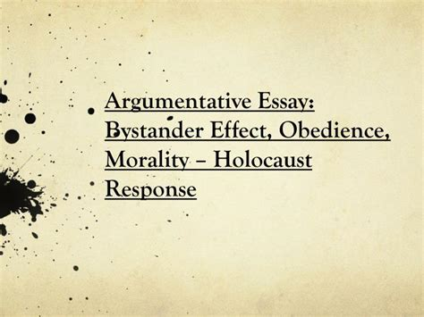 Essay on best teacher being critical of others quotes being critical of others quotes effective cover letter 2018 effective cover letter 2018