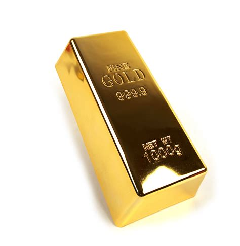 how to build a bar gold bar paperweight or doorstop 1kg bullion bar pink